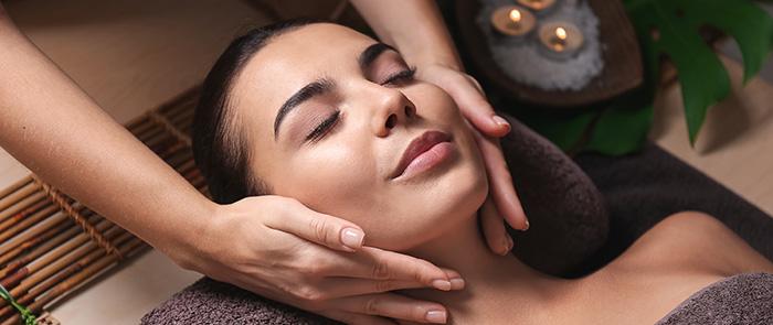 Jauninantys masažai ir procedūros