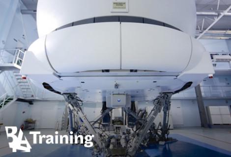 """Skrydis """"Boeing 737"""" arba """"Airbus A320"""" simuliatoriumi (60 min.)"""