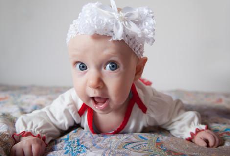 Būsimos mamos arba vaiko fotosesija