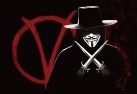 """Pabėgimo ir galvosūkių kambarys """"Vendetta"""" (2-5 asmenims, darbo dienomis)"""
