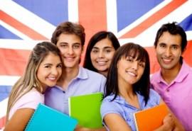 5 savaičių anglų kalbos kursai