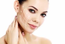 Pirmoji individualios kosmetikos sistema: skaitmeninė diagnostika + individuali veido odos kremo formulė