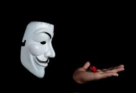 """Pabėgimo ir galvosūkių kambarys """"Vendetta"""" (7 asmenims, savaitgaliais)"""