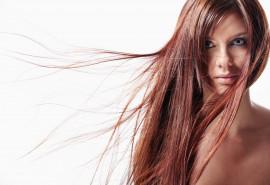 Modelinis kirpimas ir atstatomoji SPA procedūra plaukams