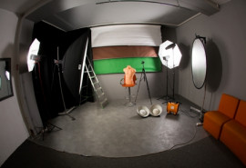 Būk profesionaliu fotografu su asistentu!