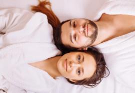 """Romantiškas poilsis viešbutyje """"Pušynas"""""""