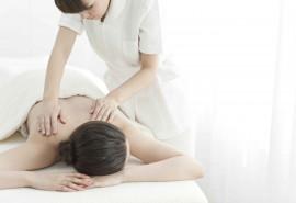 Tibetietiškas viso kūno KU NYE masažas