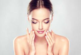 Skaitmeninė diagnostika + individuali veido odos kremo formulė