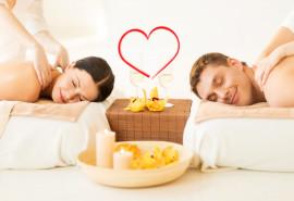 3 dienų romantiškas VIP poilsis Druskininkuose