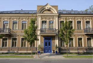"""Poilsis """"Best Baltic viešbutyje Central"""" su SPA, pusryčiais ir vakariene"""