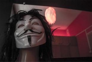 """Pabėgimo ir galvosūkių kambarys """"Vendetta"""""""