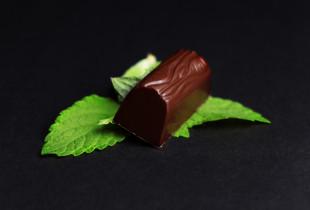 """Ekskursija RŪTOS šokolado muziejuje ir degustacija """"Paragaukime šokolado istorijos"""" dviem"""