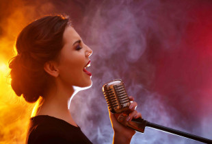 Individualios vokalo pamokos Vilniuje