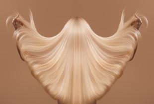 "SPA procedūra plaukams ""Otium Thalasso"""