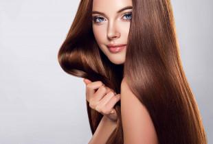 "Plaukus atstatanti procedūra ""Inner Effect"""