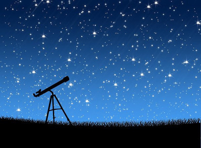 Naktinis zvaigzdziu stebejimas_dovanu-kuponai-betadovana_1