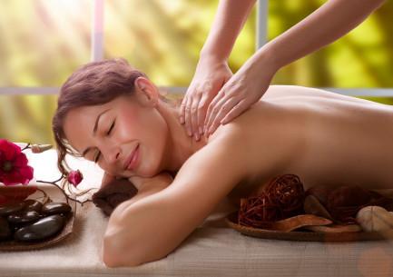 Ajurvedinis masažas Kerala Panevėžyje
