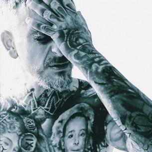 Profesionali tatuiruotė ar jos atnaujinimas