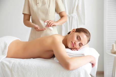 Aromaterapinis viso kūno masažas Tauragėje_1