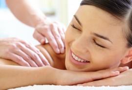 Viso kūno šveitimas bei Tajų aromaterapinis masažas